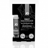40664  Крем JO DAILY MAXIMIZER 30  ml