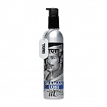 TF4180 Любрикант Tom of Finland Seaman Lube 240 мл.