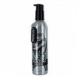 TF4780 Любрикант Tom of Finland Silicone Based Lube 240 мл.